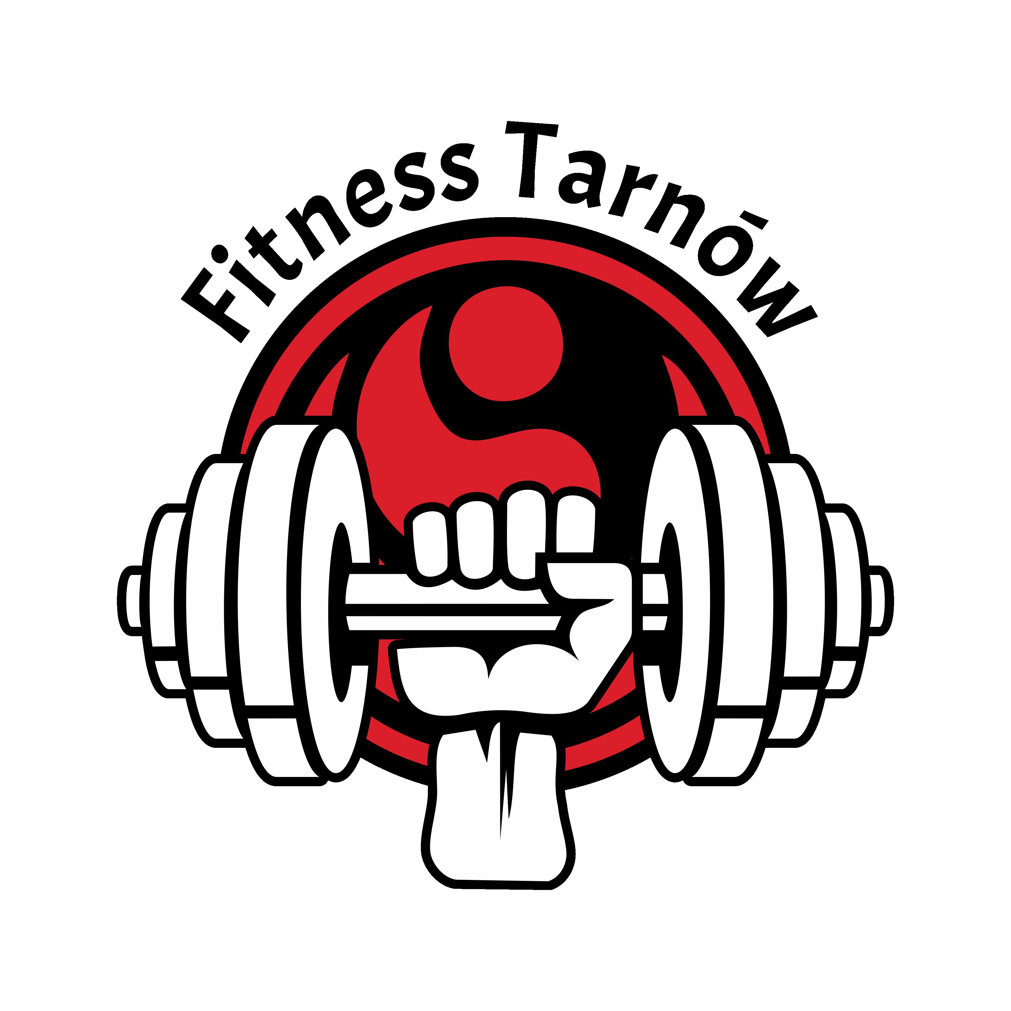 Fitness Tarnów