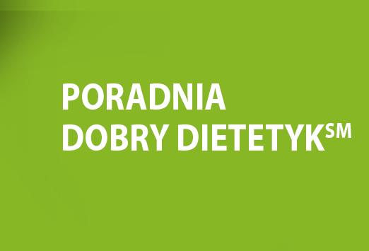Darmowe konsultacje dietetyczne i analiza składu ciała!
